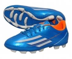 Adidas bota de futebol f5 trx hg j