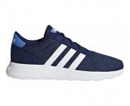 Adidas sapatilha lite racer k