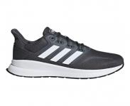 Adidas sapatilha run falcon
