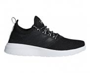 Adidas sapatilha lite racer rbn w