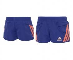 Adidas calçao lg w jr