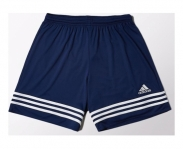 Adidas calçao futebol entrada 14