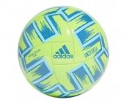Adidas bola de futebol uniforia club
