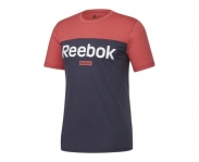 Reebok t-shirt essentials