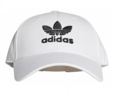 Adidas boné classic trefoil