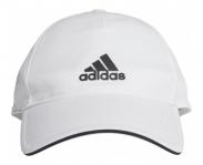 Adidas boné aeroready baseball 4 athlts
