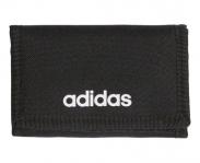 Adidas carteira linear