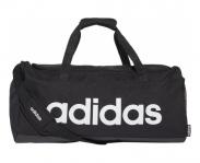 Adidas saco linear duffle m