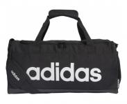 Adidas saco linear duffle s