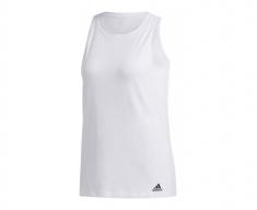 Adidas t-shirt prime tank