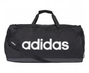 Adidas saco linear duffle l