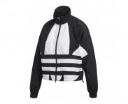 Adidas casaco adicolor w