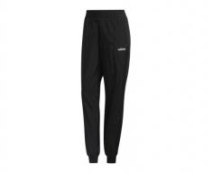 Adidas calça fato de treino favourites w