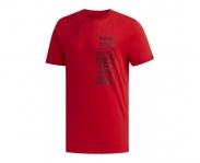 Adidas t-shirt multi-adi 3x3
