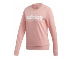 Adidas sweat essentials linear w