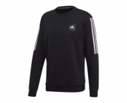 Adidas sweat must haves