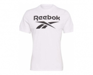 Reebok T-Shirt Graphic Series