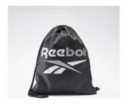 Reebok saco training essentials gym