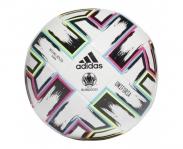 Adidas bola de futebol unifo trn