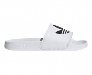 Adidas chinelo adilette lite