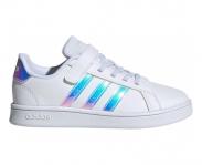 Adidas sapatilha grand court c