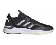 adidas sapatilha future flow