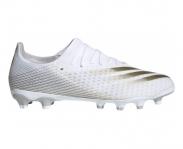 Adidas bota de futebol x ghosted.3 mg