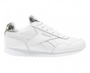 Reebok sapatilha royal classic jogger k