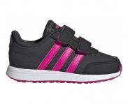 Adidas sapatilha vs switch 2 cmf inf