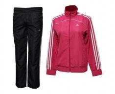 Adidas f.treino yg cl jr