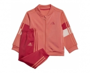 Adidas fato de treino shiny k