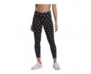 Reebok leggings training essentials vector w