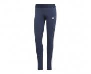 Adidas legging essentials 3s w