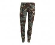 Adidas leggings essentials 3s w