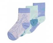 adidas meias frozen pack3