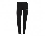 adidas Leggings Essentials Fitted 3S W