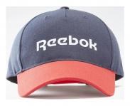 Reebok Boné Act Core LL