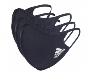 adidas máscara pack3 m