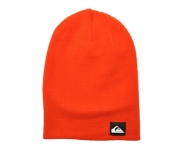 Quiksilver gorro diamond boy