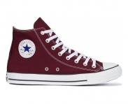 Converse sapatilha all star chuck taylor classics hi
