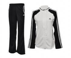 Adidas f.treino yg s hd jr