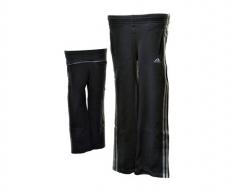 Adidas calça yg easy jr