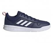 Adidas sapatilha tensaur k