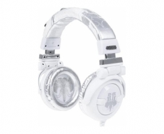 Skullcandy headphones gi elephant