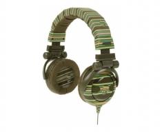 Skullcandy headphones gi