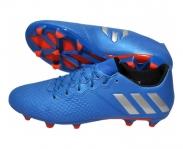 Adidas bota de futebol messi 16.3 fg