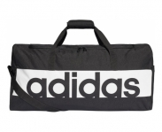 Adidas saco linear performance duffel l