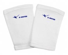 B-united joelho elastico supports