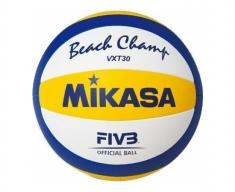 Mikasa bola voley praia