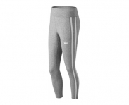 New balance legging athletic track w